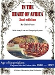 In The Heart of Africa (19th Century Africa) Rules