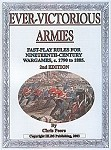 Ever-Victorious Armies (19th Century Warfare)