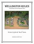 Wellington's Rules