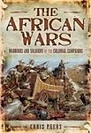 The African Wars by Chris Peers