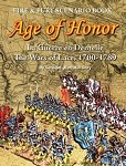Age of Eagles Scenario Book 1 - Napoleon vs Europe 1813-14