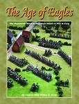 Fire and Fury: Age of Eagles - Napoleonic Rules