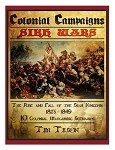 "Colonial Campaigns ""The Sikh Wars"""